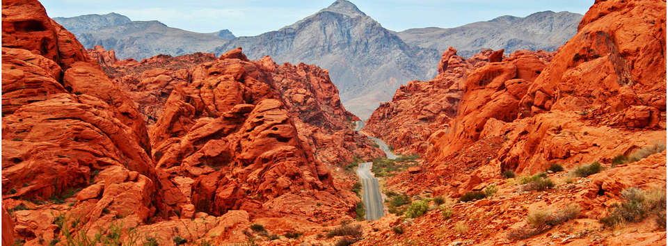 The best attractions along I-15 Banner