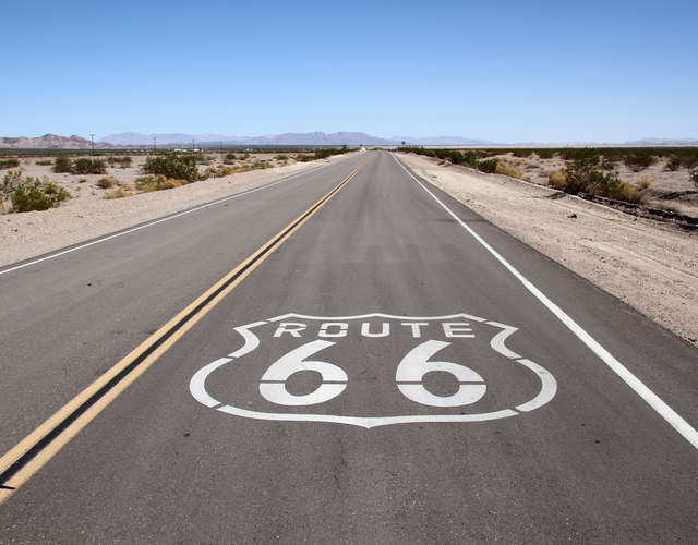 all of the cool stops and attractions on i 40 roadtrippers cool stops and attractions on i 40