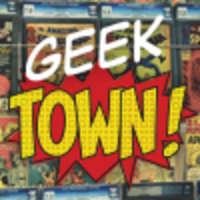 GeekTown